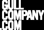 Gull & Company l Markus Gull