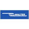 LKWWAlter